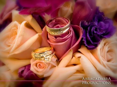 Key_West_Wedding_Photography_001