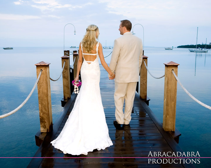 A--Key-West-Wedding-Picture