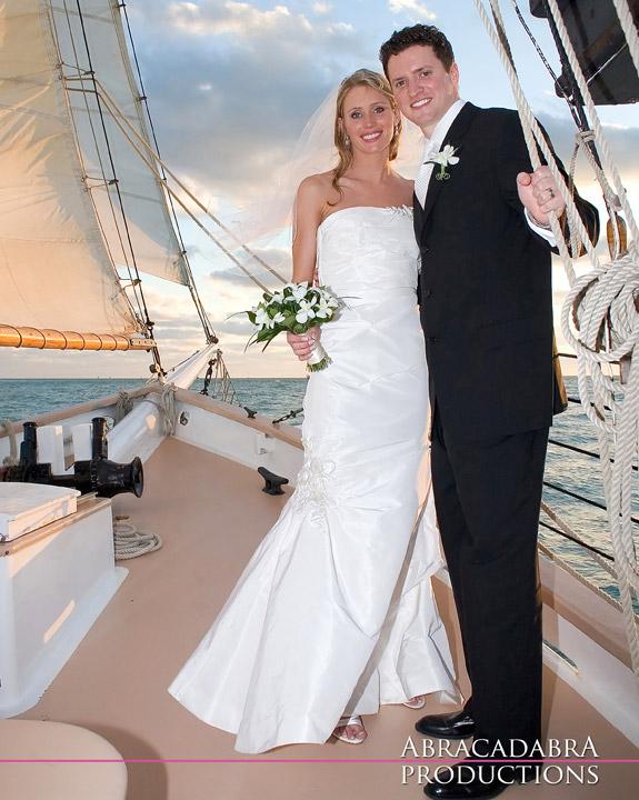 Florid-Keys-Brides