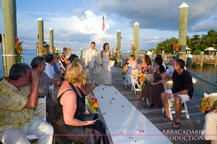 Wedding Planner Key West Photography By Gail Hollenback Abracadabra Productions