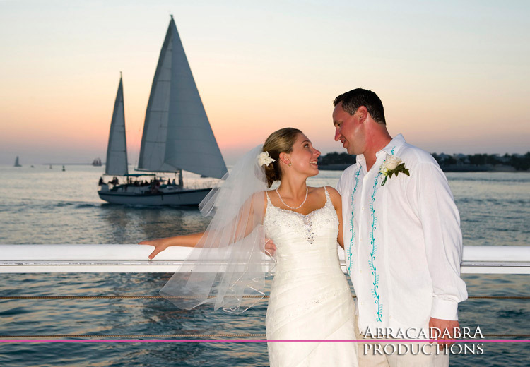 Key_West_Wedding_Photographer