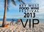 KWFW2013icon