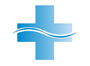 Key_West_Urgent_Care_Logo