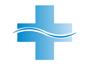 Key_West_Urgent_Care_Logo