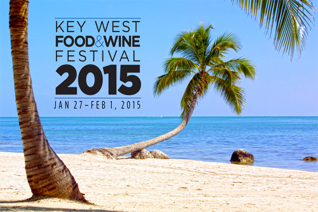 Key_West_Food_Festival